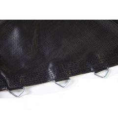 12ft Orbounder Special Bed