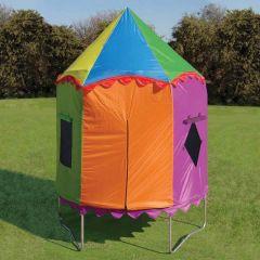 15ft Circus Tent