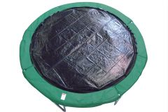 6ft Trampoline Bed Cover