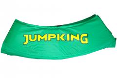 14ft Highjump Surround Pad