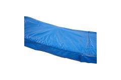 6ft Blue Surround Pad