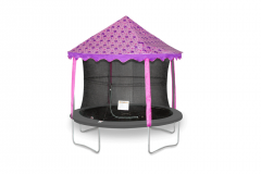 14ft Butterfly Canopy Tent