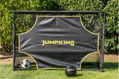 Jumpking Goal - Small