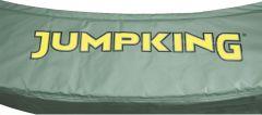 14ft JumpPOD Clasic Surround Pad