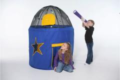 Planetarium - Bazoongi Play Structure