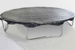 7ft x 10ft Oval Trampoline Bed and Pad Cover (
