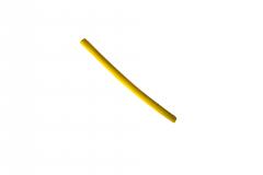 XPE Foam Yellow 32mm poles